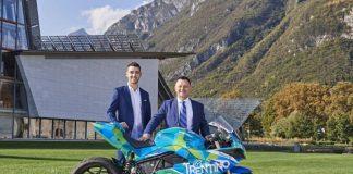 gresini-racing-launching-proyek-motoe-musim-depan-matteo-ferrari-ditunjuk-jadi-pembalapnya