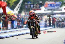 IDC 2018: Hendra Kecil Belum Rezeki, Runner-Up Juga Prestasi!
