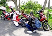 Astra Motor Yogyakarta Siap Layani Konsumen dalam Berbagai Kondisi