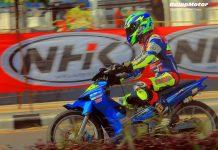 Jelang MLDSpot Autophoria Kajen 2018: Awas, Idris SM dan Pasukan Children Racing Siap Meneror!