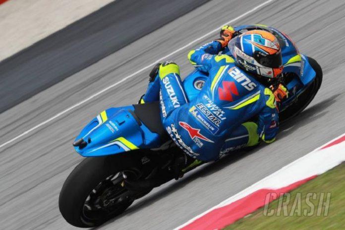 hasil-lengkap-free-practice-grand-prix-malaysia-semua-kelas