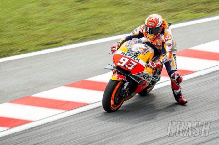hasil-lengkap-kualifikasi-grand-prix-malaysia-semua-kelas