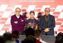pedrosa-dinobatkan-sebagai-legenda-motogp-musim-depan-jalani-peran-baru