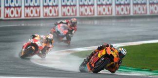 dapat-tekanan-dari-can-oncu-dan-miguel-oliveira-pol-espargaro-akhirnya-tutup-musim-motogp-dengan-raihan-podium-ketiga