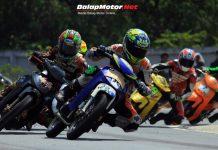 Jelang Final IRC Sumatera Cup Prix 2018 (Aceh Timur): Siap Sambut Pembalap Terbaik Lintas Provinsi Lintas Pulau!