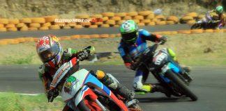 Jelang Sciencesocietyone Fun Race Boyolali 2018: Digelar Dua Hari, Berikut Jadwal Acara