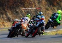 Hasil Sciencesocietyone Fun Race Boyolali 2018 (Sabtu)