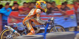 Agenda Balap: IRS Drag Bike Series 2019 Putaran 1 Pemalang (3 Maret)