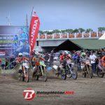 IMTA Sukses Gelar Final Kejurda GTX-MX IMI Aceh 2018, Dalam Rangka HUT Kodam IM ke 62