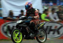 Fun Race Boyolali 2018: Wawan Tembonk Menang Banyak!
