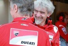 ducati-masih-prioritaskan-motogp-ketimbang-moto3-musim-depan-targetnya-juara-dunia