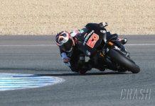 fabio-quartararo-makin-nyetel-dengan-m1-pertipis-gap-dengan-pembalap-tercepat-jadi-fokusnya