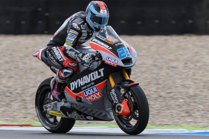 marcel-schrotter-belum-kubur-mimpi-ke-motogp-musim-depan-target-promosi