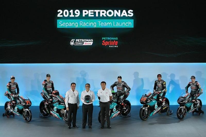 petronas-sic-racing-launching-tim-livery-gahar-target-ambisius
