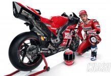 dovizioso-lebih-pede-hadapi-motogp-2019-gelar-juara-dunia-jadi-incarannya