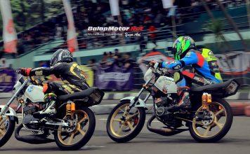 Predator Fun Race YRKI Maguwoharjo 2019: Rider Papan Atas Siap Unjuk Gigi, Penonton Gratis!