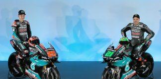 berlabel-debutan-di-motogp-misi-yamaha-srt-jadi-tim-satelit-terbaik