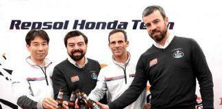 hrc-sepakat-jalin-kemitraan-dengan-estrella-galicia-00-jadi-sponsor-hingga-2020