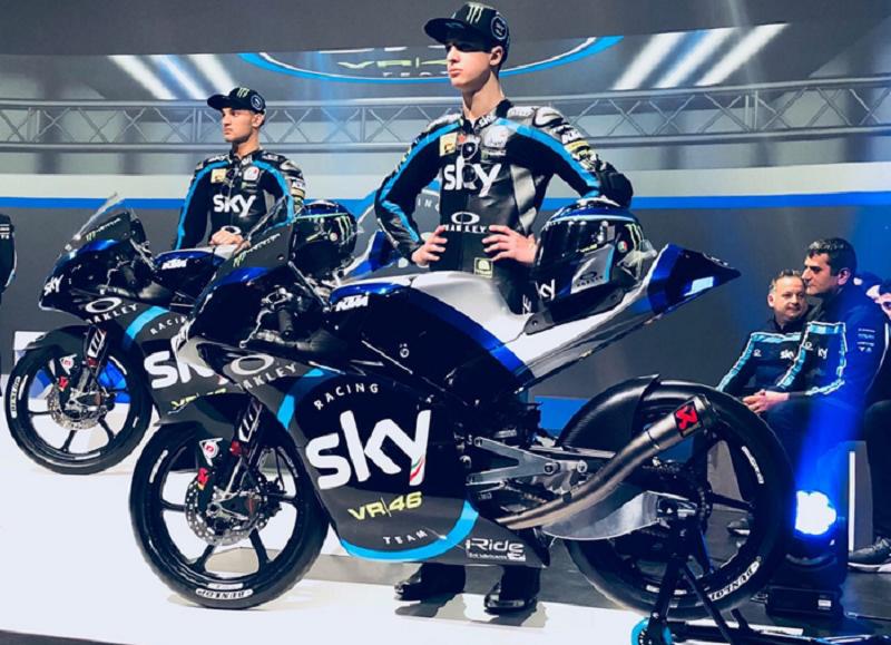 rossi-sky-racing-vr46-akan-bersenang-senang-musim-ini-pertahankan-gelar