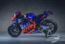 warna-baru-tech-3-usung-optimisme-tinggi-tim-siap-bersaing-di-motogp-2019