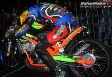 Jurus Special Ninja FFA AQIELA ABRT20, Fastest Time Record Indonesia!