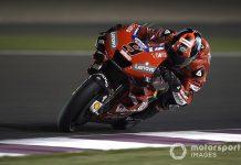 petrucci-akan-buat-kejutan-di-motogp-qatar-incar-podium-pertama-musim-ini
