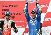 alex-rins-targetkan-podium-ingin-ulangi-sukses-musim-kemarin