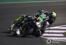 tak-kompetitif-di-balapan-pertama-motogp-2019-vinales-akan-ubah-gaya-balap