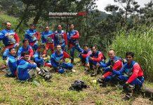 Adventure Jasti Putra, Ajang Silaturahmi Pelaku Balap di Jogja